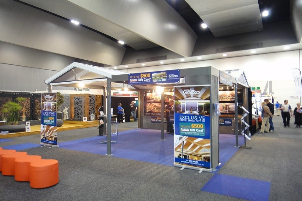 Home Improvement Expo Australia