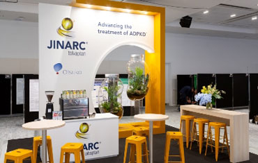 Exhibition Stand Designers Melbourne : Exhibition stands exhibition display services the exhibit company
